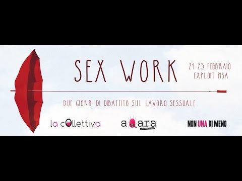 Guardando per il sesso online gratuito