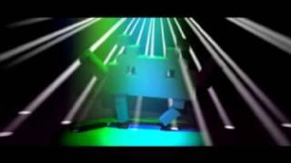 Eisenfunk Super Space Invaders Music