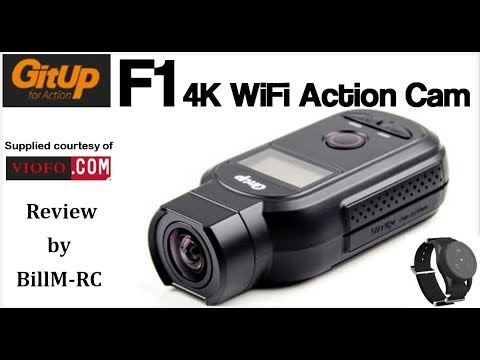 gitup-f1-90°-4k-wifi-action-camera-review