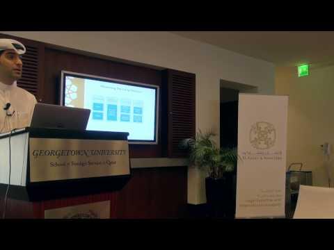 Presentation – Last Wills & Testaments Under Qatar Legal System