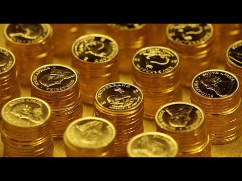 Bitcoin negalima atsekti