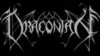 Draconian [Frozen Features] The Solitude