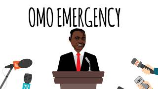 TimiBoi   EMERGENCY Ft Dice Ailes Official Lyrics Video
