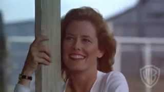 Pure Country - Original Theatrical Trailer