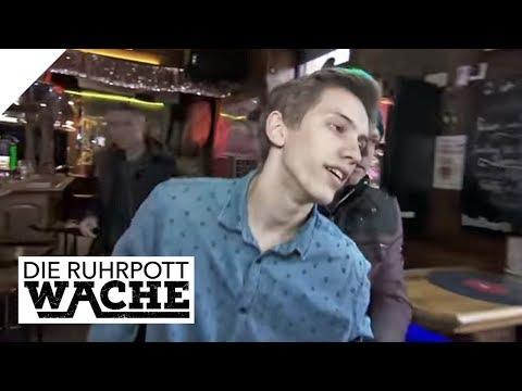 Was ist chimsaschtschita vom Alkoholismus