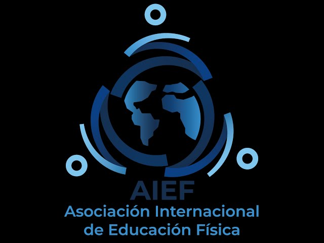 Conferencia Dr. Jorge Pratolongo- FIEP Argentina Oficial