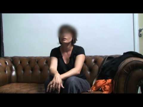 Les moyens nationaux du psoriasis sur la peau de lherbe