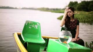 Live Again - Agam The Band Feat. Shreya Ghoshal.