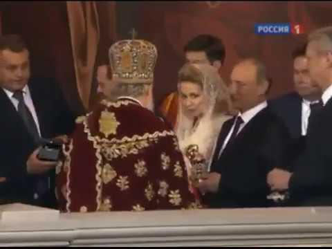 """Песенка Карабаса из фильма """"Буратино"""". Гениально!"""
