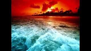 SUMMER WAVE RIDDIM MIX (MAY 2012) TJ RECORDS (SUMMER ANTHEM) @DEEJAYHELLRELL