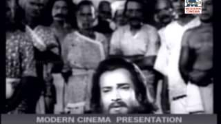 Pattinathar movie 3 (பட்டினதார்)