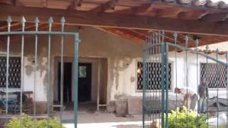 preview picture of video 'Casa Aregua reconstrucción'