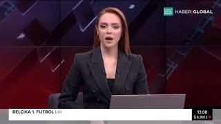 Haber Global | Ağababa Döner Yeni Dönem