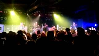 Stuck Mojo - Enemy Territory - Atlanta Reunion Show
