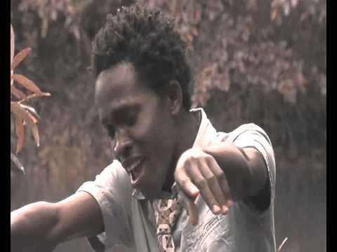 "T-Rosemond ""Respekte"" (Respect)  Video 2011"