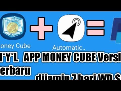 mp4 Download Apk Money Cube Apkpure, download Download Apk Money Cube Apkpure video klip Download Apk Money Cube Apkpure