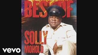 Solly Moholo - Robala ka Kgotso (Best Of)