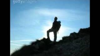 علاء عبد الخالق .....حلم من الزمن الجميل-ماوحشتنيـــش.wmv تحميل MP3