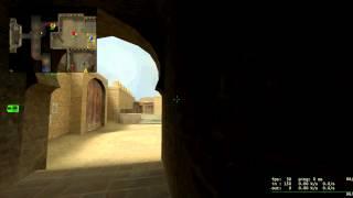 kappy - FlashKill on mix ^^ [HD 1080p]