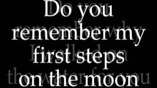 Aaron Carter Do you remember lyrics