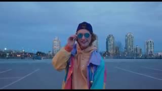 FLUME   HYPERREAL, Brittany Tucker Choreography, Kill The Lights