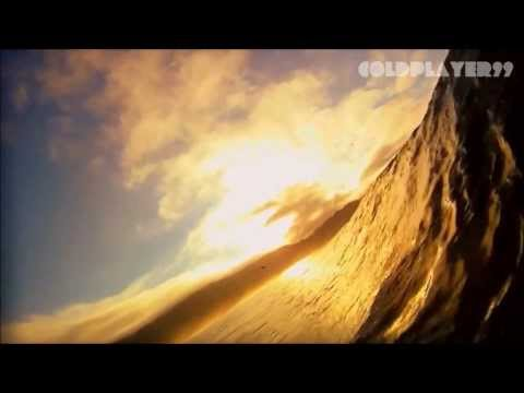 Coldplay - Crests of Waves (Subtitulada)
