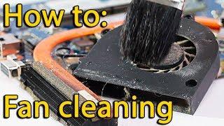 Lenovo g510 disassembly teardown fan cleaning most popular videos lenovo 510s disassembly and fan cleaning fandeluxe Gallery