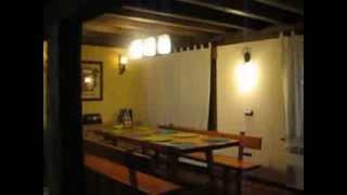 Video del alojamiento Casarejos Rural I y II