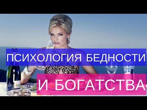 Самые богатые свадьбы 2016 года в россии