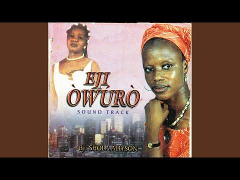 Eji Owuro