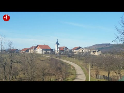 Bosanski Petrovac - procvat, propast i obnova katoličke vjere