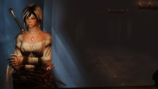 Elder Scrolls V Skyrim - HDTPE рюкзаки с расширенной физикой