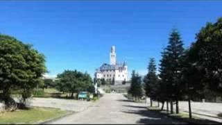 preview picture of video 'Okinawa,Miyako-island 宮古島の旅'