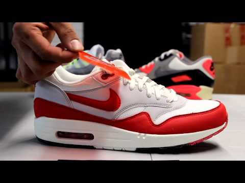 air max 1 [3] private 4rum