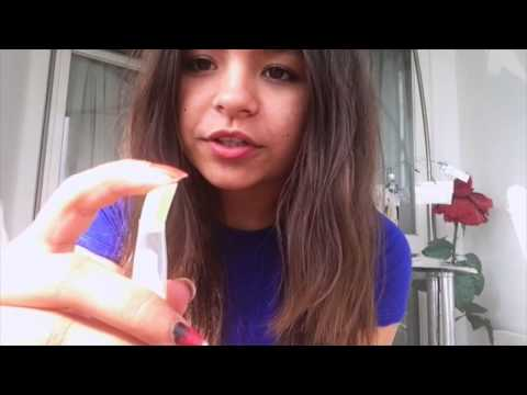 Wie langdauernd gribok die Candida zu behandeln