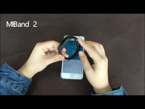 What functions of NO.1 F1 SmartBand APP?