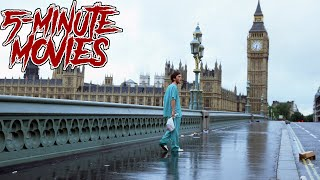 28 Days Later (2002) - 5-Minute Movies