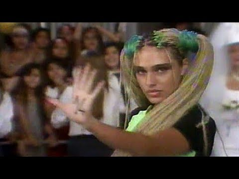 Fourteen 14 - Goodbye (Live) 1995