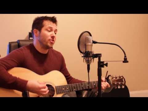 Price Tag - Jessie J (Acoustic Cover by Don Klein)