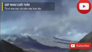 Phim Hài 2019 - Kiếm Hiệp Xuân Bắc Đại Chiến Chí Trung Gia Trang tiêu diệt Quang Thắng - Vân Dung