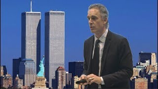Jordan B Peterson: The Greater Significance of September 11