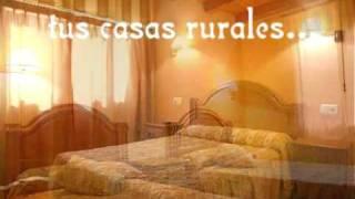 Video del alojamiento Casas La Ribera