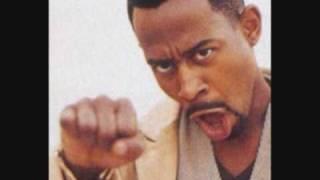 Top 40 Greatest African American Actors