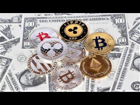Bitcoin automatas