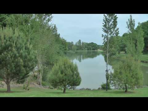 Domaine Lacs de Gascogne