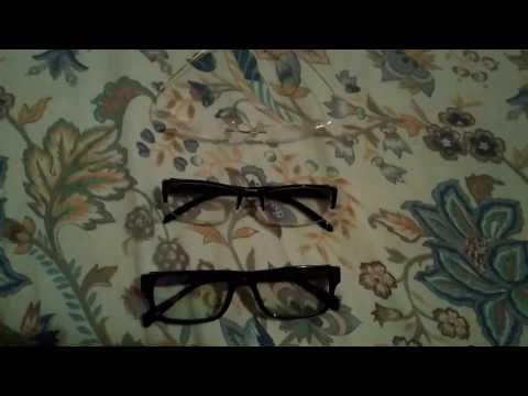 Средства снижения глазного давления