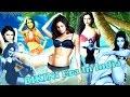 Bikini Era In Bollywood  Industry .....
