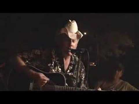 Songs from the Redneck Yacht Club-Steve Williams-Baby Talk