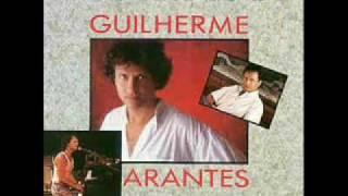 """""""Loucas Horas"""" - Guilherme Arantes"""
