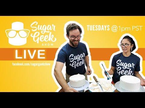 sugar-geek-show-live---episode-2